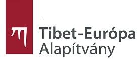Tibet-Európa Alapítvány